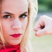 Ben je als bestuursondersteuner een superuser | Blog vergadertips OurMeeting