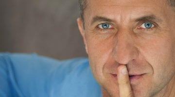 Geheimhouding | OurMeeting vergaderoplossing