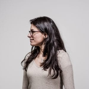 Raquel Torres | OurMeeting Papierloos Vergaderen