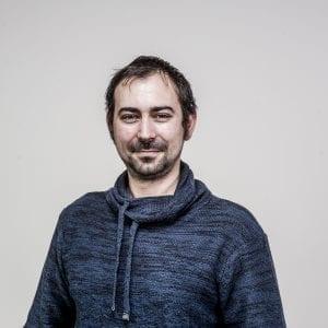 Diego Castro | OurMeeting Papierloos Vergaderen