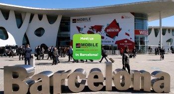 BAnner plus button MWC 2017 ENG