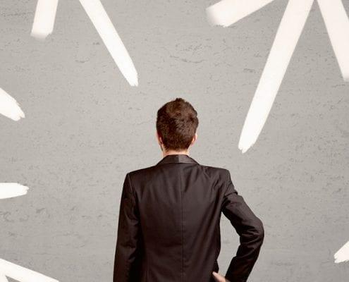 Effectief vergaderen met de juiste kennis   Blog vergadertips OurMeeting
